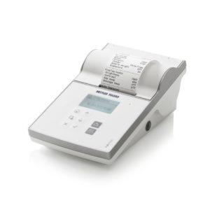 1. Impresora